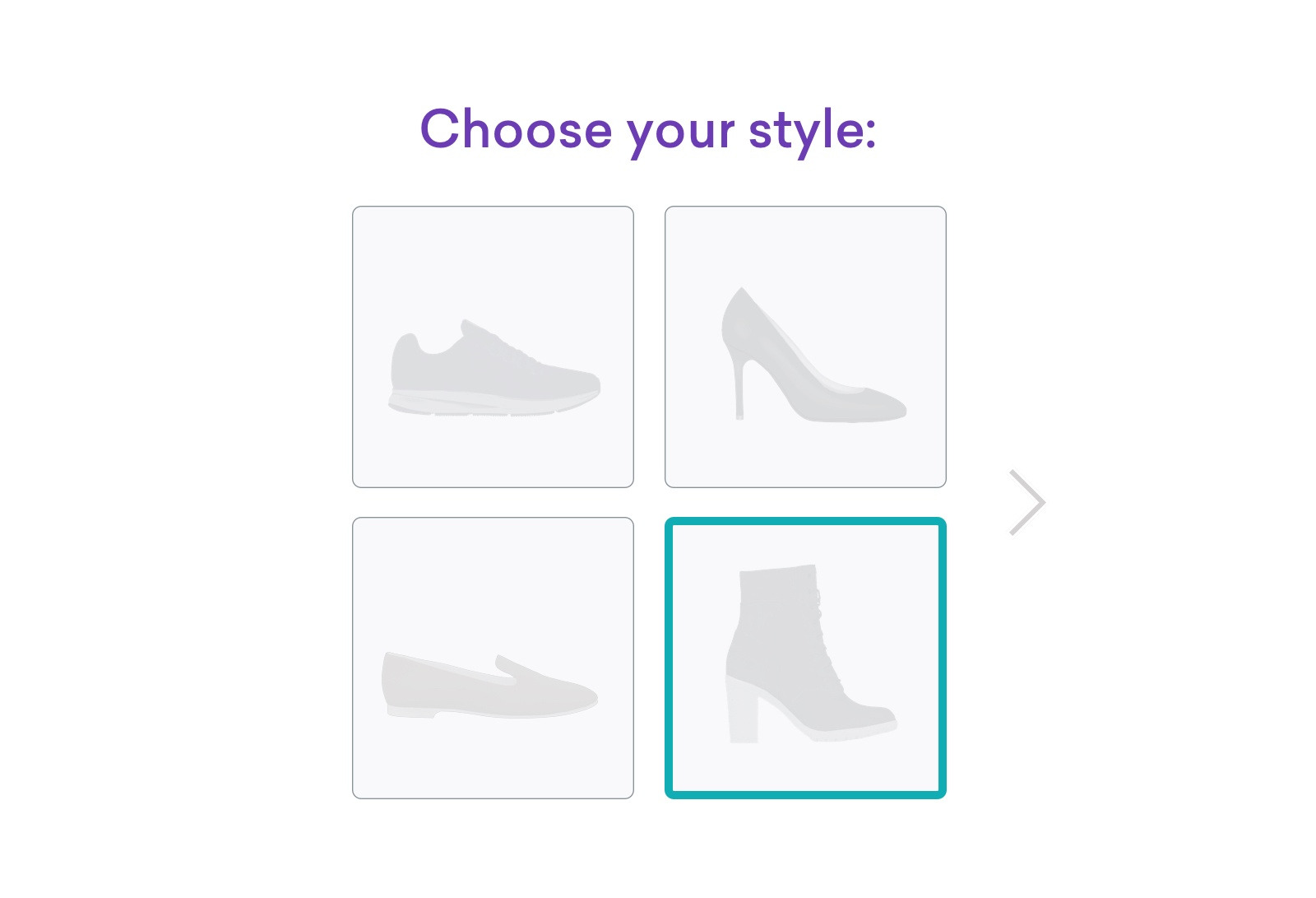 Fashion_StyleQuiz (1)